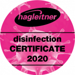 disinfectionCERTIFICATE-web-Button