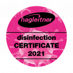 disinfectionCERTIFICATE2021-web-Button